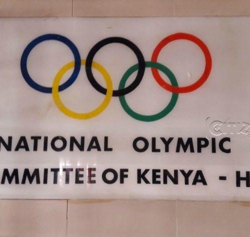 Ex-ZOC boss Robert Mutsauki lands Kenyan job