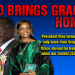 LATEST: Mnangagwa flies Grace Mugabe home from Singapore for mother's funeral